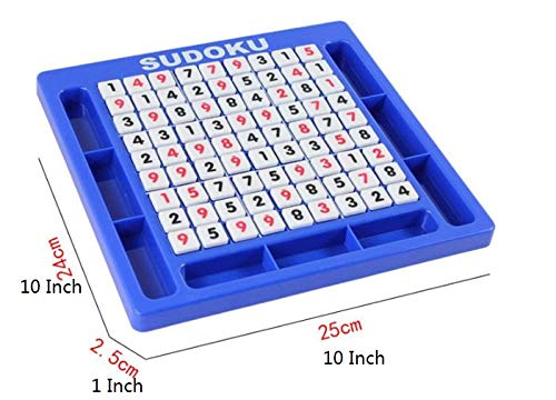 Sudoku, Sudoku Puzzzles, Number Puzzles, Number Blocks, Number Cubes, Number Place