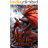 Deadly Intentions (Blood Feud Book 2)
