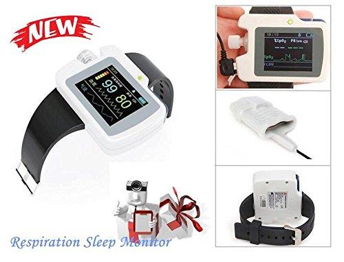 USCONTEC-Sleep-apnea-screen-meterSPO2Pulse-Rate-Respiration-Sleep-Monitor-RS01