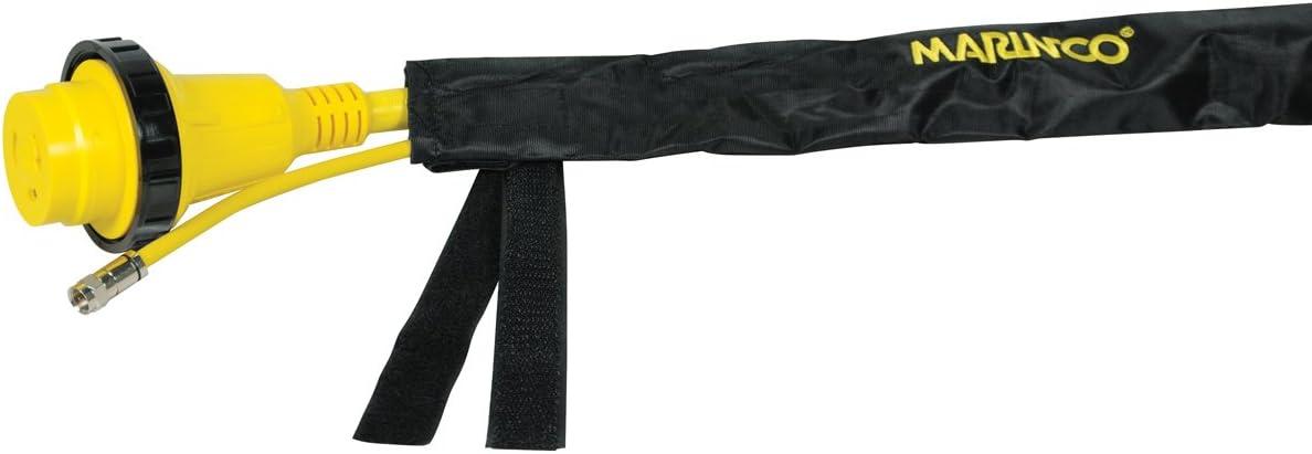 Marinco Cord Set Cover