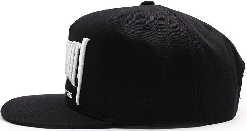 sujii ILLUMINATI Embroidery Baseball Cap casquette de baseball Trucker Hat Snapback Cap
