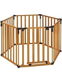 Amazon Com Gates Amp Doorways Baby Products