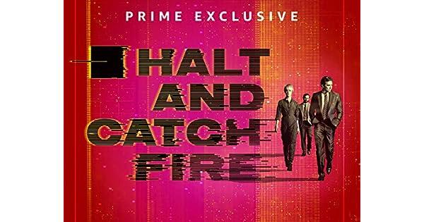 halt and catch fire s01e01 subdivx