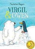 Virgil & Owen