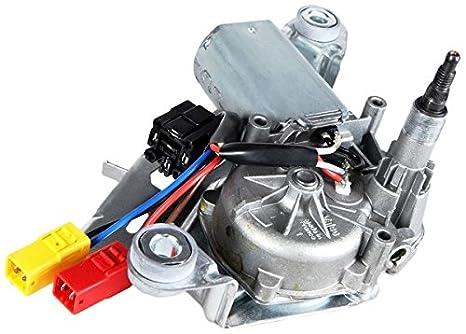 Sando swm15329.1 Motor Limpiaparabrisas: Amazon.es: Coche y moto