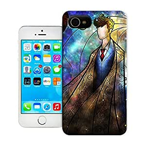 Unique Phone Case Exquisite magical pattern The 10th Hard Cover for 5.5 inches iphone 6 plus cases-buythecase