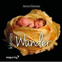 Kleines Wunder (German Edition)