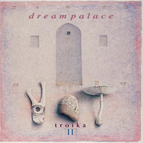 troika-ii-dream-palace