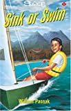 img - for Sink or Swim (Lorimer Sports Stories) book / textbook / text book