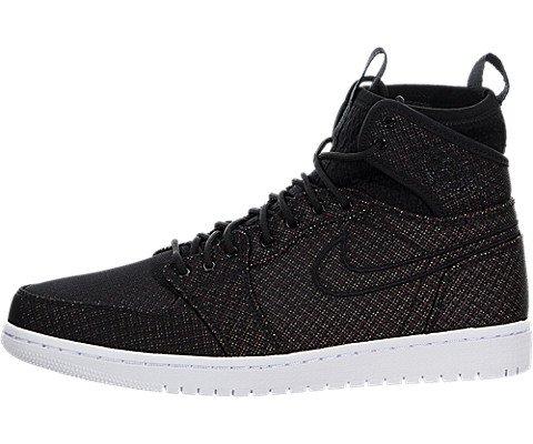 Nike Jordan Men's Air Jordan 1 Retro Ultra High Basketball Shoe