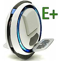 Ninebot One E +