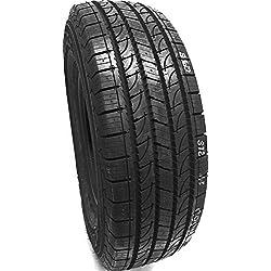 Yokohama GEOLANDAR H/T G056 All-Season Radial Tire - 235/70R16 104T