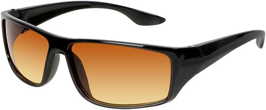 Gafas de sol (3 colores) por sólo 1,30€
