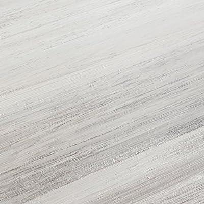 Quick-Step Veresque Stonewash Oak 8mm Laminate Flooring U3128 SAMPLE