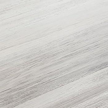 quickstep veresque stonewash oak 8mm laminate flooring u3128 sample