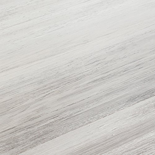 Quick-Step Veresque Stonewash Oak 8mm Laminate Flooring U3128 SAMPLE