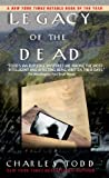 Legacy of the Dead (Inspector Ian Rutledge)