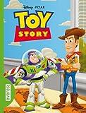 Toy Story (Clásicos Disney)