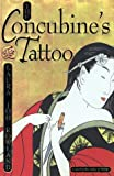 By Laura Joh Rowland – The Concubine's Tattoo (1998-12-16) [Hardcover]