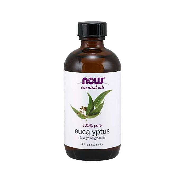 Top 7 Food Eucalyptus Oil