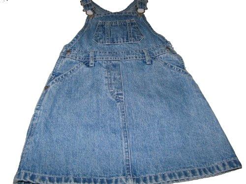dkny baby dress - 2
