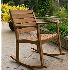 51yk2gb-UML._SS300_ Ultimate Guide to Outdoor Teak Furniture