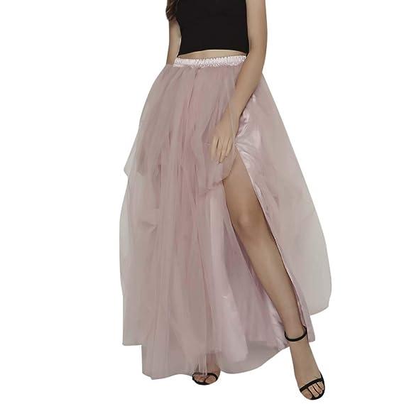 Vestido de mujer para fiesta, boda, vestido de dama de honor ...