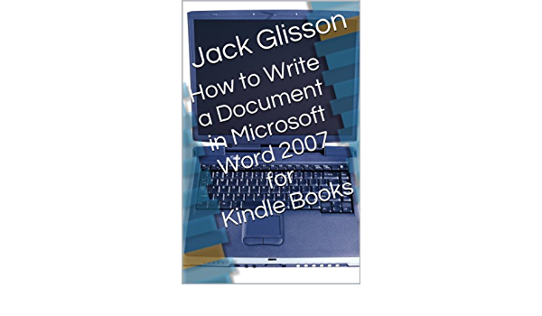 Write a book in word 2007 write a book report without reading the book