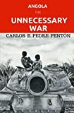 Angola, the unnecessary war