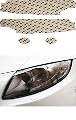 Lamin-x H024T Headlight Cover