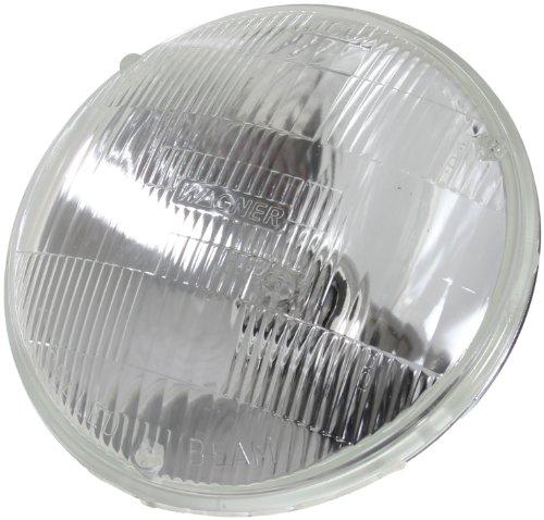 wagner-lighting-h5001-sealed-beam-box-of-1