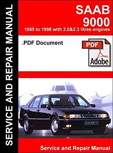 toyota corolla 1998 owners manual pdf professional user manual rh justusermanual today toyota corolla 1998 repair manual toyota corolla 1998 user manual