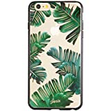 Sonix Cell Phone Case for iPhone 6 Plus/6S Plus - Retail Packaging - Bahama