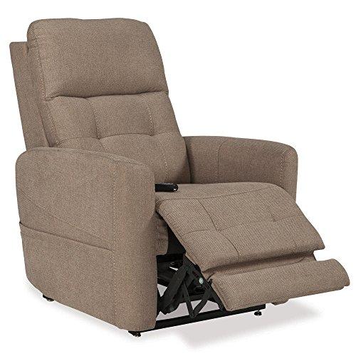 (Pride Viva Lift Perfecta Lift Chair - Model PLR945M)