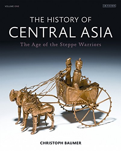 the-history-of-central-asia-the-age-of-the-steppe-warriors