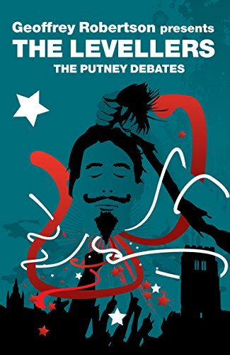 The Putney Debates (Revolutions)
