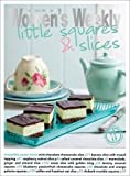 Little Squares & Slices