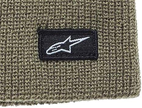 Alpinestars Mens Purpose Hat