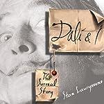 Dali & I: The Surreal Story | Stan Lauryssens