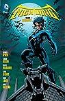 Nightwing, tome 1 : Bludhaven par McDaniel