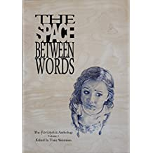 The Space Between Words (The Floriopolis Anthology Book 1)