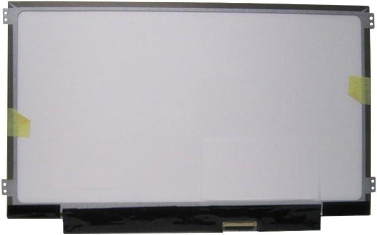 V1V85 Dell Inspiron 11z 1110 M101z 1120 1121 // Alienware M11xM11xR2 M11xR3 11.6 WXGAHD LCD LED Widescreen Glossy TrueLife Used V1V85