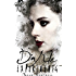 Dark Experiments (Forever and a Night Book 2)
