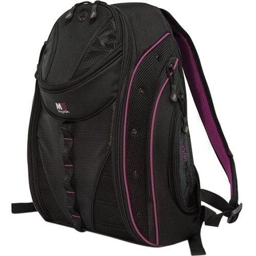 Sumo Express Carrying Case (Backpack) For 17