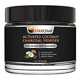 Activated-Charcoal-Powder-Teeth-Whitening-Powder-Made-in-USA-All-Natural-Mint-Coconut-Oil-Ultra-Fine-Organic-Vegan-Enamel-Safe-Tooth-Whitener-for-Sensitivity-Bright-White-Smile
