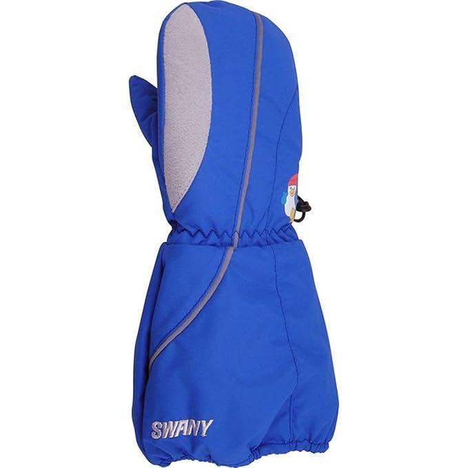 Amazon.com: Swany Zippy manopla (TD-1) – Bebé Infantil ...