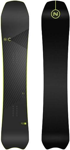 Nidecker Concept Snowboard