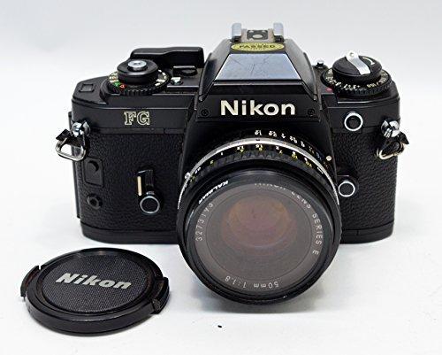 50mm f/1.8 Lens Series ()
