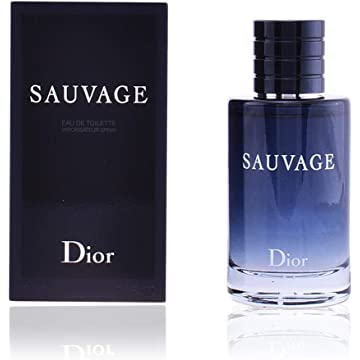 best Christian Dior Sauvage reviews