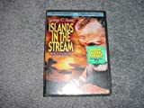 Islands In The Stream [DVD]